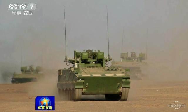 74集团军某重型相符成旅的红箭-10逆坦克导弹 越南T-90遇到的是团体上的质量劣势,但聊胜于无 图源:军事报道