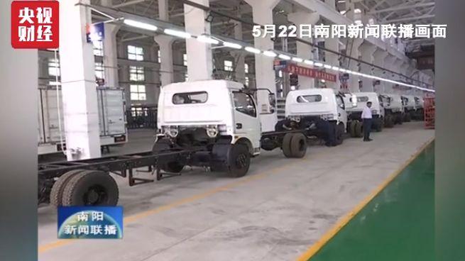 """青年汽車敗走八城 是不是一場""""龐""""式騙局?"""