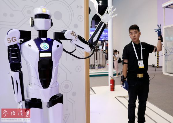 中国电信试水直采部分光模块产品:不再经由设备厂商