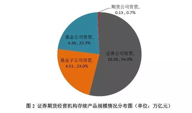 人民日报:我国经济总量破90万亿元 社保广覆盖暖人心