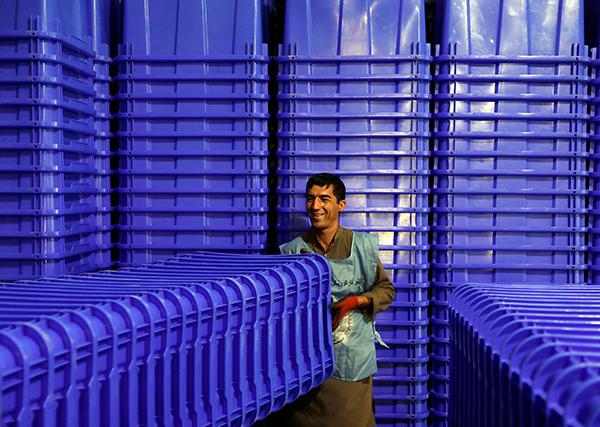 快讯:两市震荡走低沪指跌0.38% 电子制造板块领跌