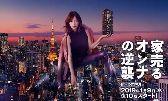 【导演】:猪股隆一、久保田充