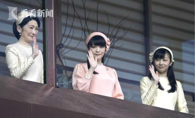 一男子在日本诈骗后逃跑为买口罩重返日本被捕