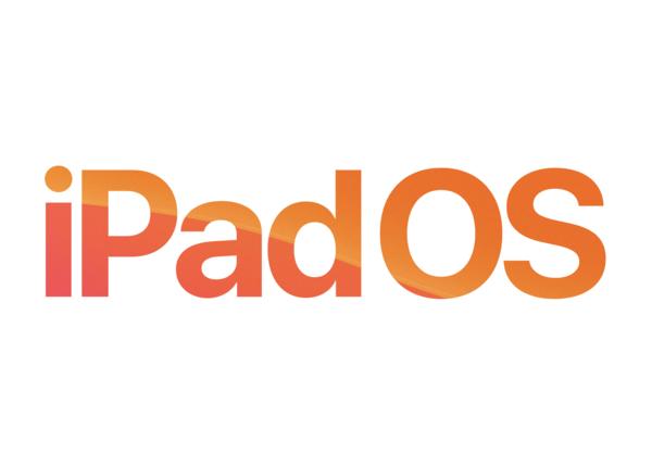 OPPO发布65W超级闪充 闪充用户已超1.45亿