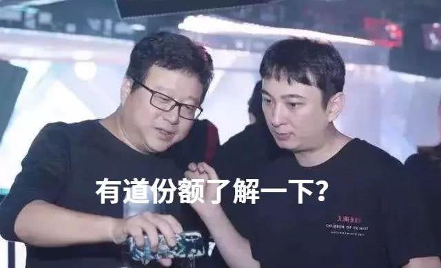 卢伟冰再怼华为保时捷系列:应把知情权还给用户