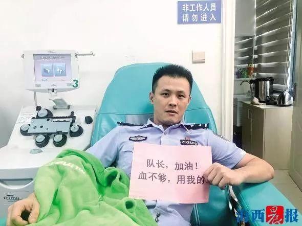 北京地区联合辟谣平台_步非烟玫瑰帝国所爱唯山水