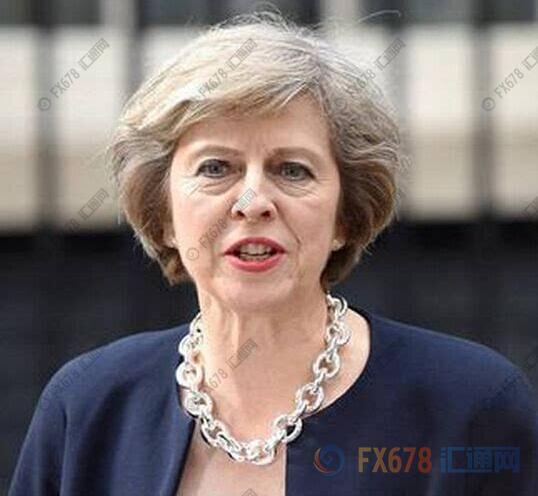 英国本周还迎两次投票英镑剧震 二次公投真的要来了?