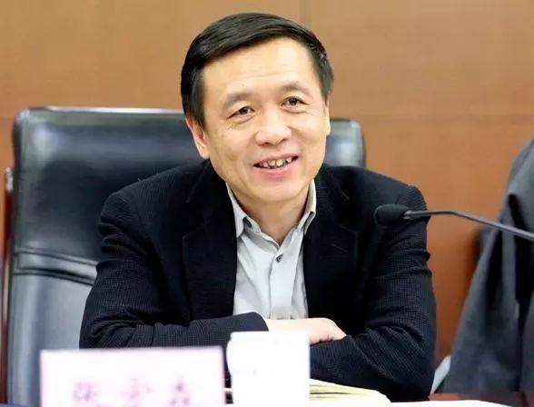 张燕生:中国对美投资未来将通过原产地多元化实现