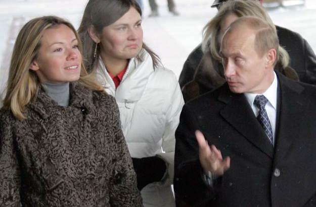 俄:中国已克服对俄发动机依赖美捆绑乌克兰坑华失败