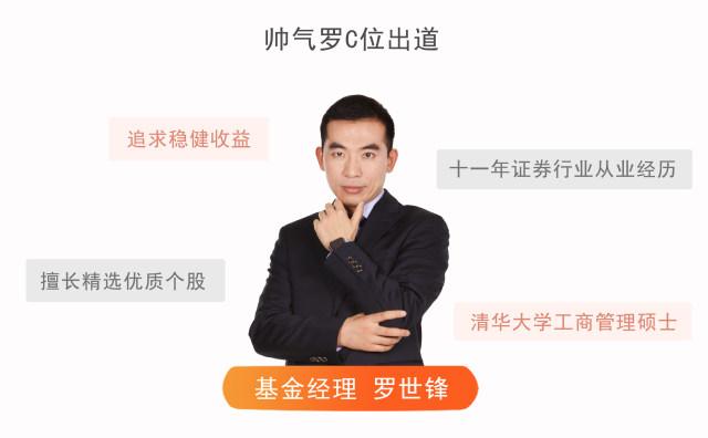 北京查处10个在售楼盘 涉及碧桂园万科金地等房企
