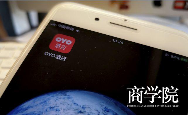 国泰君安(香港):中国国航维持收集评级目标价9港元