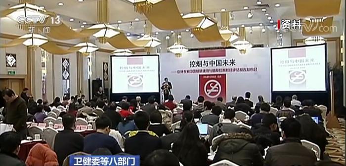 宝龙业绩会:高负债下2020年销售目标750亿