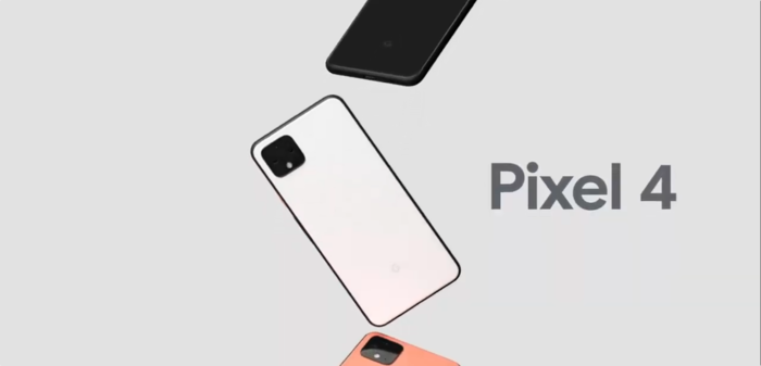 谷歌秋季发布会汇总,Pixel 4亮点超多