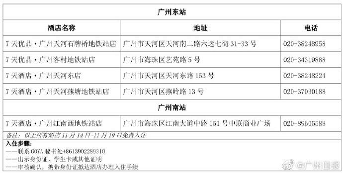 图解|上海推4条举措为中小企业纾困直接减负超127亿