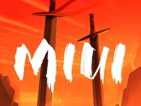 MIUI 11的动画效果设计理念曝光,运用非线性...