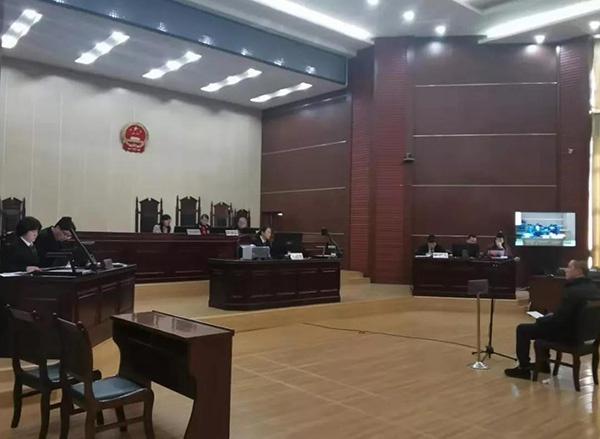 董明珠、刘永好、陈东升等企业领袖共商2020经济形势