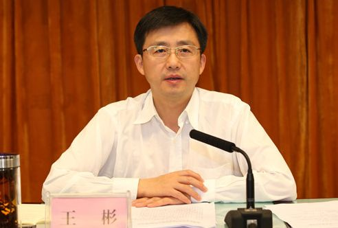 贵州茅台电子商务原系列酒事业部负责人王静被逮捕