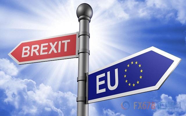 英国将再次开会讨论脱欧事宜 英镑将面临关键时点