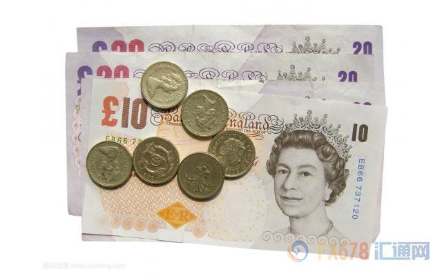 梅相再赴脱欧会谈 英镑闻讯涨逾百点-百分百外汇返佣网