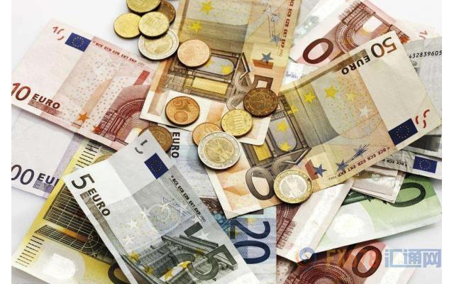 """多头翻身被""""泼冷水"""",欧元区未来挑战不断"""