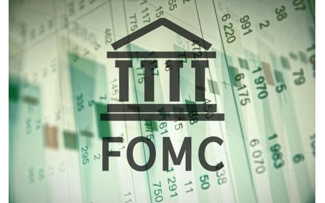 FOMC政策声明:维持基准利率不变 预计进一步渐进加息
