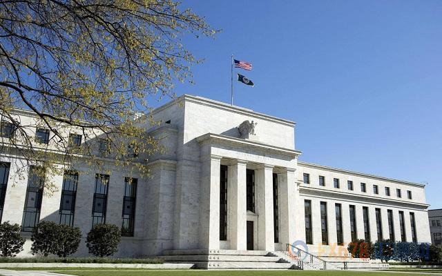 美联储2019年将暂缓加息?机构其实也看法不一