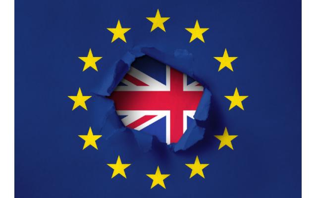 英国央行金融稳定报告出炉在即 英镑翻身困难重重