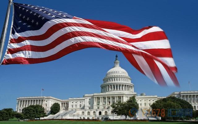 只剩四天!美国政府面临一项危机 美元恐受拖累+环球外汇交易平台