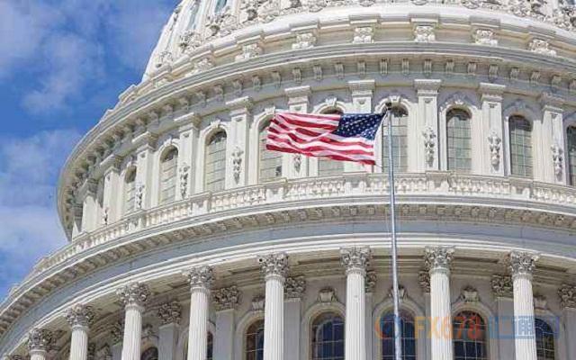 美国政府关门最新动态:众议院表决通过 部分机构即将重开
