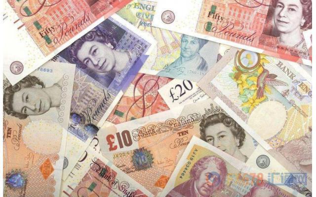 脱欧前景乐观英镑渐入佳境 本周已暴涨近200点_vantagefx万致