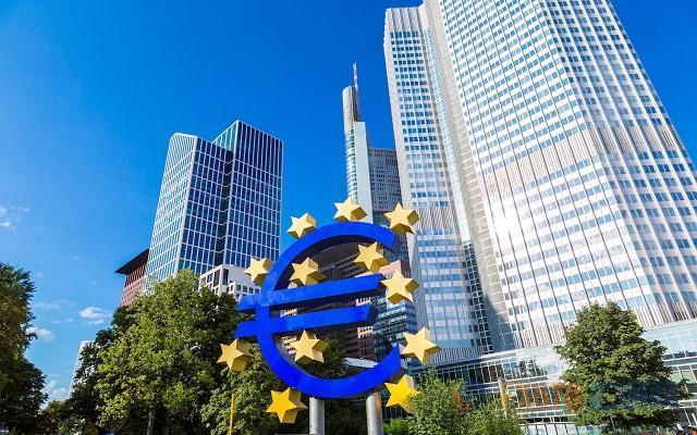 欧银料下调经济前景 继续向银行撒钱几乎板上钉钉