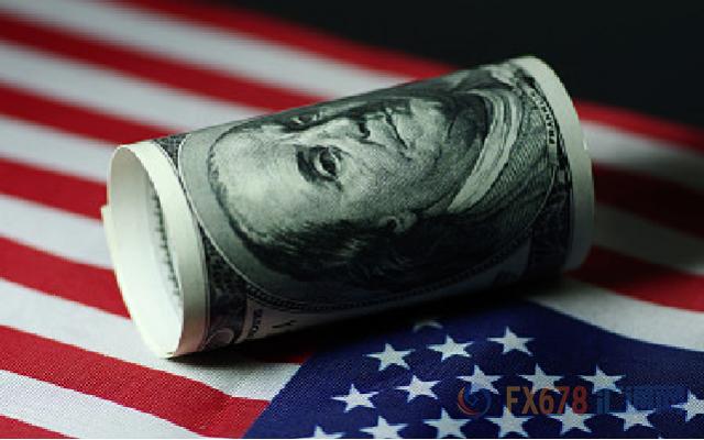 美国经济增速放缓且通胀迟滞 美联储3月加息无望