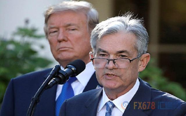 若美国通胀走软 美联储降息周期料将提前开启