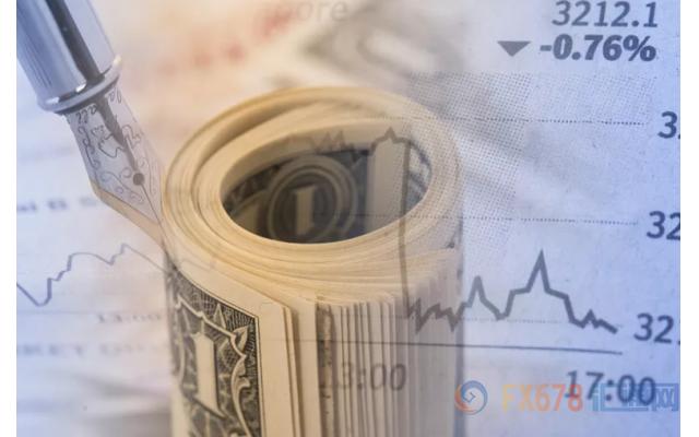 欧元近一个月低位徘徊 空头或再拿200点盈利空间