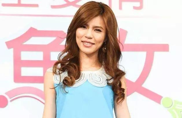 台灣女星嚴重便秘37年 如今致使大腸全被切(圖集)