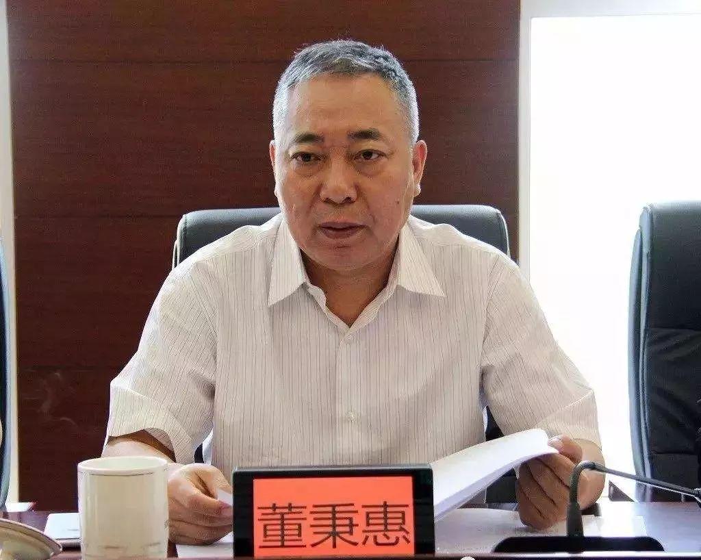美高官称美正制定措施应对中国安全挑战 中方回应