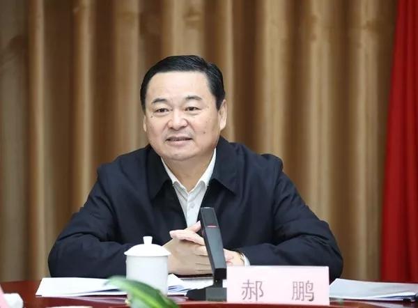 又一合资石化项目落地辽宁盘锦总投资超800亿
