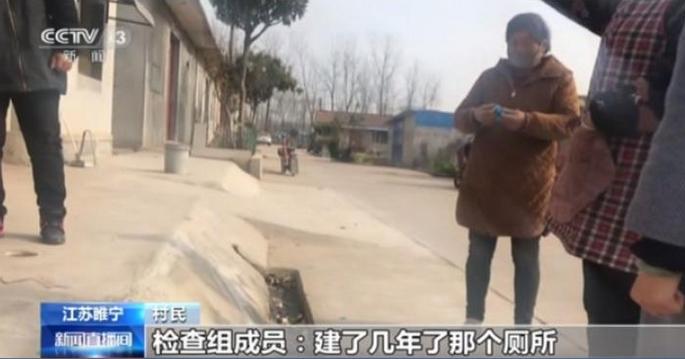 温州银行业不良率降至1%7年来首次低于浙江平均水平