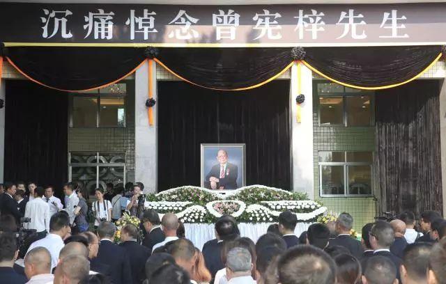北京房山氯气中毒事件所有伤员康复出院