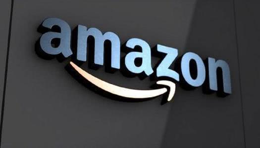 亚马逊遭美国反垄断机构调查 为确定是否利用其市场影响力损害竞争
