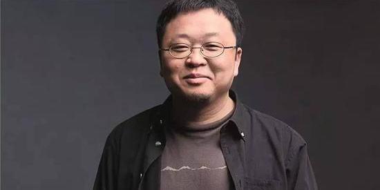 光大信托闫桂军:积极回报投资者和股东服务实体经济