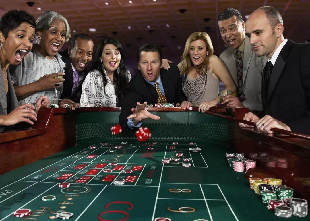 Играть в казино по видео онлайн игры казино бесплатно без регистрации демо