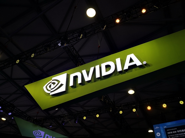 NVIDIA计划6个月内推出7nm GPU,代工伙伴选择三星
