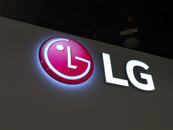 LG折叠屏专利曝光:神似华为Mate X