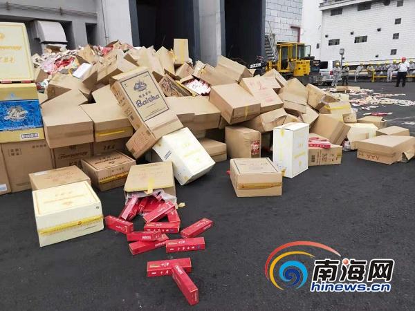 武汉华南海鲜市场已休市,不明原因肺炎已有成熟监测体系