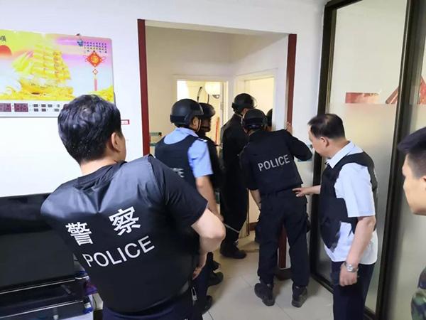 CBA-媒体人曝杨鸣总决赛后提辞职 辽宁队领导未批准