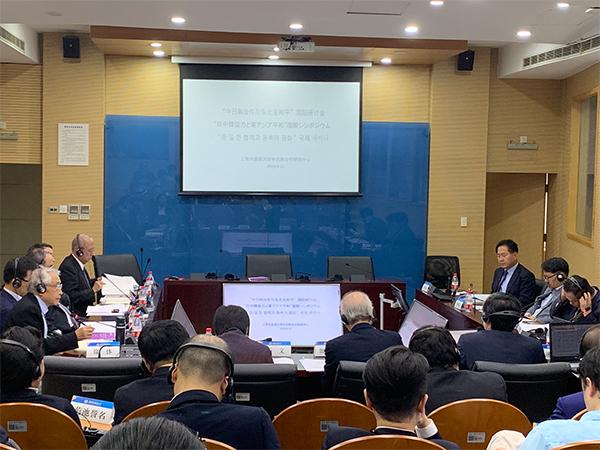 百威亚太重启香港IPO 最快下周开启路演