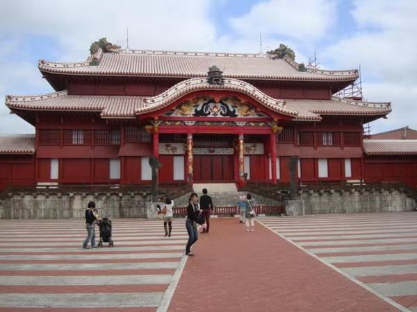 http://www.alvjj.club/guojiguanzhu/149569.html