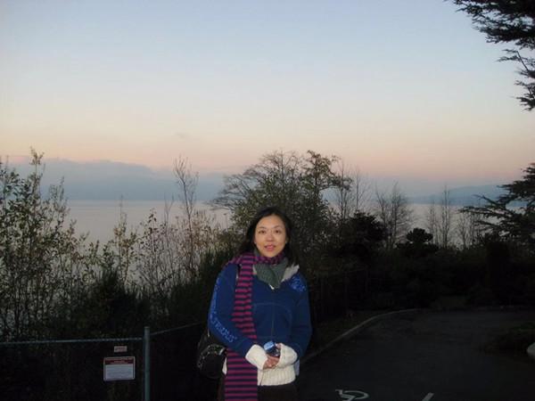 廣州搬遷 公司她當了多年醫生,但從未放棄作家夢