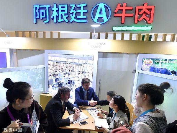 《自然》公布2019十大科学人物北大邓宏魁入选